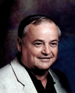 Ronald  Montroy