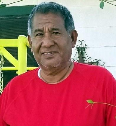 Lorenzo Ramirez  Duran