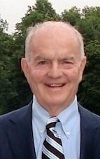 Dennis  Mc Dade