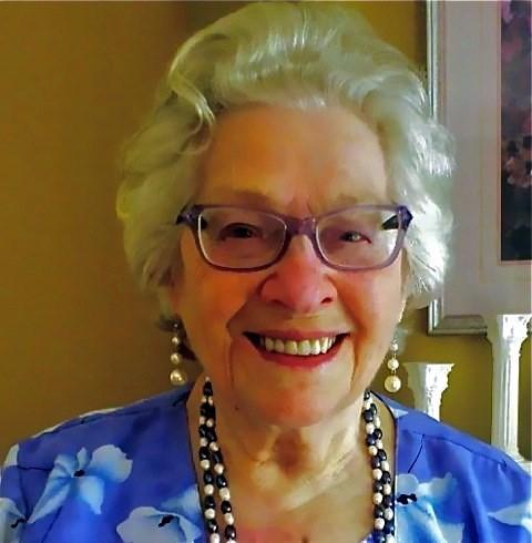Mrs. Angela  Pederzini