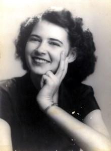 Frances N.  Gurney