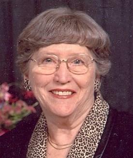 Janice Bobbitt  Barnett