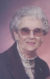 Faye    Stevens
