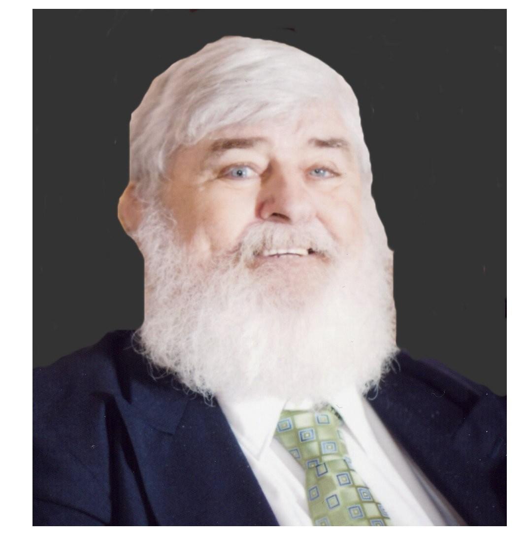 Obituary of John William Bales