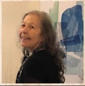 Viola Irene  Kearns