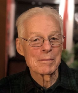 John E.  Glenski