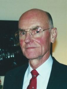 John Francis  Manning