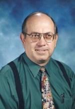 Henry Boltjes