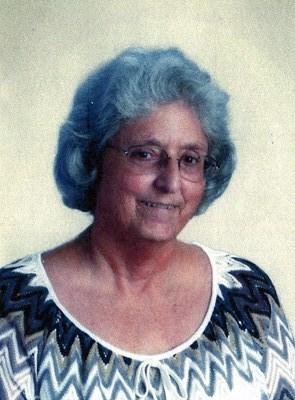 Kathleen Cunningham