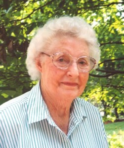 Kathleen C  Dew