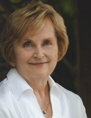Carole Heitz