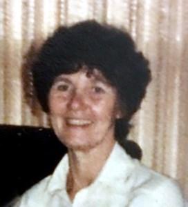 Elsie J.  Fogle