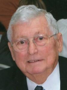 Chuck  Laplante