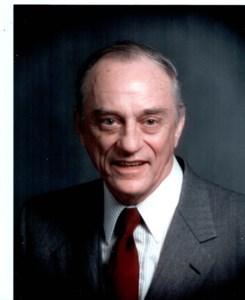 William Franklin  Murray