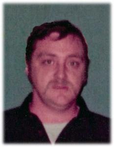 Robert William  Kelly