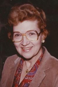 Edith G.  Pierson