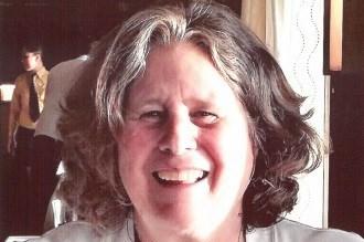 Sandra Lee  Wheeler