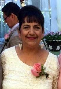 Luisa Catalina  Seys