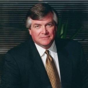 Michael L.  Parham Sr.