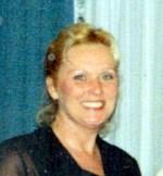 Debora Knowles