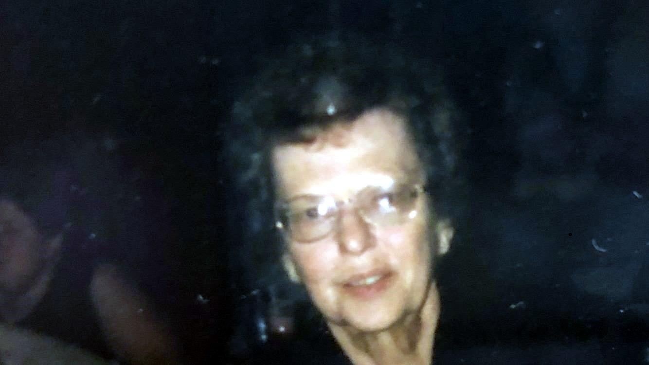 Mrs.  Mary  H.   Hourihan