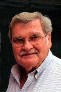 Boyd Freeman  Owens