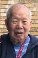 Kok Yuen Ing