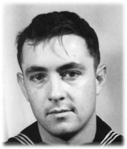 Robert Arthur  Saizan