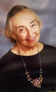 Joyce J.  Holtz