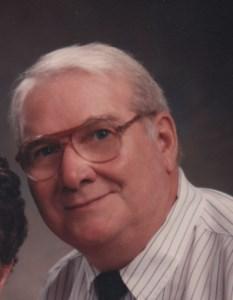 Gerald William  Dormeier