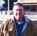 Dennis Lafon