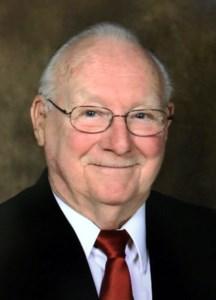 James Francis  Gniady