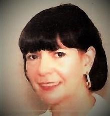 Mary Fabiola  Wills