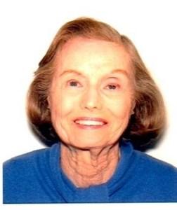 Lenore Gloria  Kessler