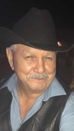 Mauro Luna