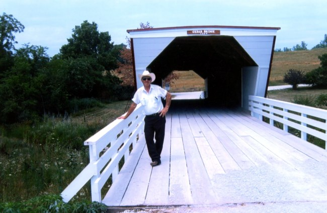 Willard Dale Willie Simpson Obituary West Des Moines Ia