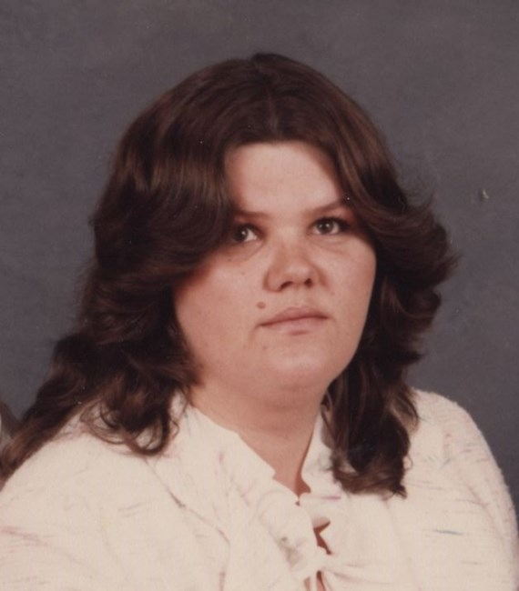 elizabeth louise alexander obituary houston tx