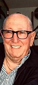 Frank C.  Salanitri