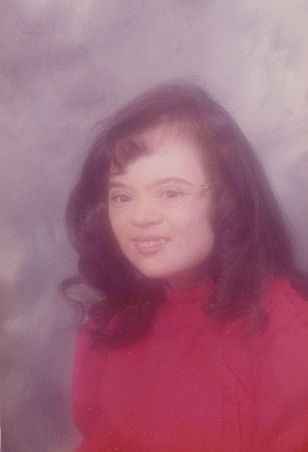 Myra Irene  Hendrix