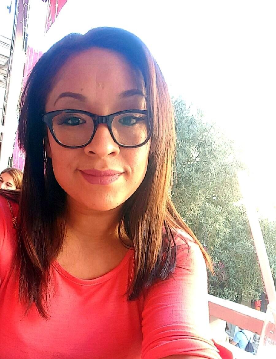 Maricruz  Gomez