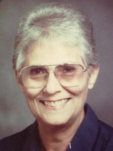 Miriam S.  Weinstein