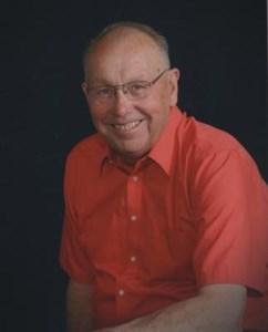 Larry  Karinen