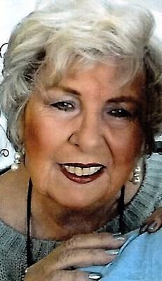 Sandra Cooney