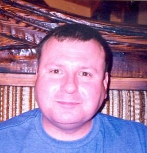 John W.  Magnuski
