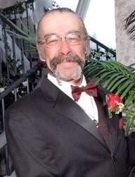 Raymond Duarte