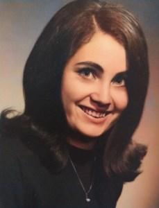 Sharon Lee  Wells