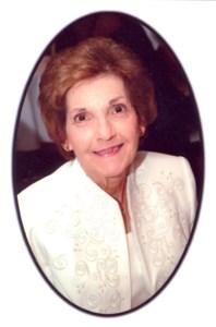 Kathleen O.  Hommrich