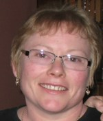 Mary Kiernan