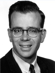 David Bishop  Bell