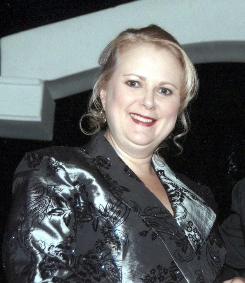 "Saraland Houses: Alyson Denise ""Nece"" Freeman Obituary"
